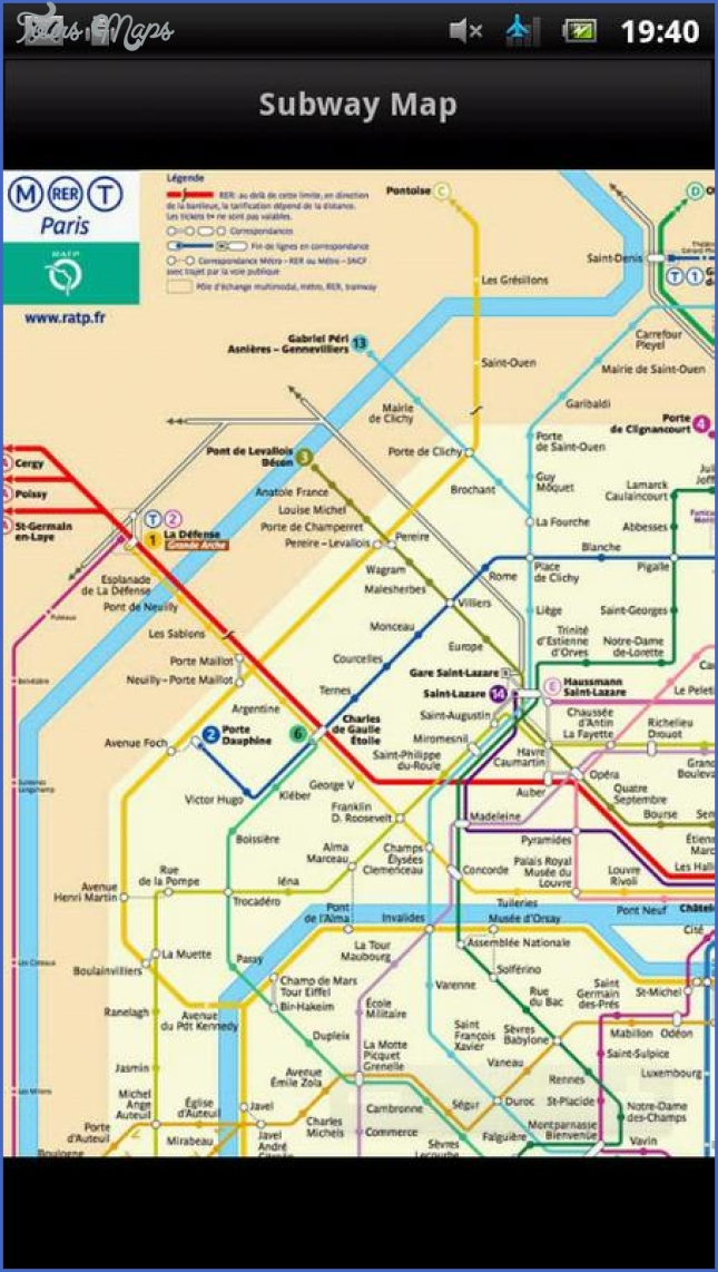 where is stockholm stockholm map stockholm map download free 13 Where is Stockholm?   Stockholm Map   Stockholm Map Download Free
