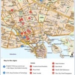 where is stockholm stockholm map stockholm map download free 2 150x150 Where is Stockholm?   Stockholm Map   Stockholm Map Download Free