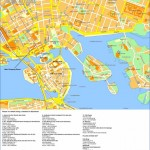 where is stockholm stockholm map stockholm map download free 6 150x150 Where is Stockholm?   Stockholm Map   Stockholm Map Download Free