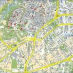 where is tallinn tallinn map tallinn map download free 0 150x150 Where is Tallinn?   Tallinn Map   Tallinn Map Download Free
