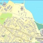 where is tallinn tallinn map tallinn map download free 11 150x150 Where is Tallinn?   Tallinn Map   Tallinn Map Download Free