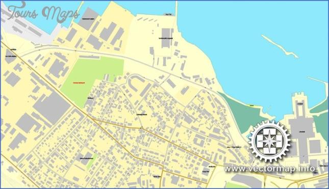 where is tallinn tallinn map tallinn map download free 11 Where is Tallinn?   Tallinn Map   Tallinn Map Download Free