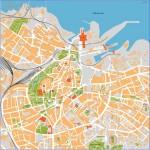 where is tallinn tallinn map tallinn map download free 6 150x150 Where is Tallinn?   Tallinn Map   Tallinn Map Download Free