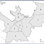 where is tallinn tallinn map tallinn map download free 8 150x150 Where is Tallinn?   Tallinn Map   Tallinn Map Download Free