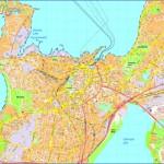 where is tallinn tallinn map tallinn map download free 9 150x150 Where is Tallinn?   Tallinn Map   Tallinn Map Download Free