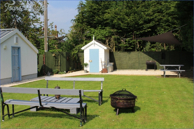 where to stay in yorkshire 11 Where To Stay In Yorkshire
