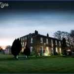 where to stay in yorkshire 8 150x150 Where To Stay In Yorkshire
