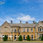 wyck hill house hotel spa in gloucestershire 12 150x150 Wyck Hill House Hotel & Spa in Gloucestershire
