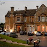 wyck hill house hotel spa in gloucestershire 5 150x150 Wyck Hill House Hotel & Spa in Gloucestershire