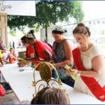aumsville corn festival top usa festivals 0 150x150 Aumsville Corn Festival   Top USA Festivals