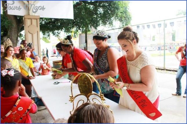aumsville corn festival top usa festivals 0 Aumsville Corn Festival   Top USA Festivals