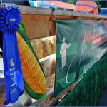 aumsville corn festival top usa festivals 10 150x150 Aumsville Corn Festival   Top USA Festivals