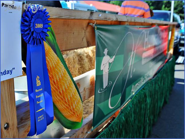 aumsville corn festival top usa festivals 10 Aumsville Corn Festival   Top USA Festivals