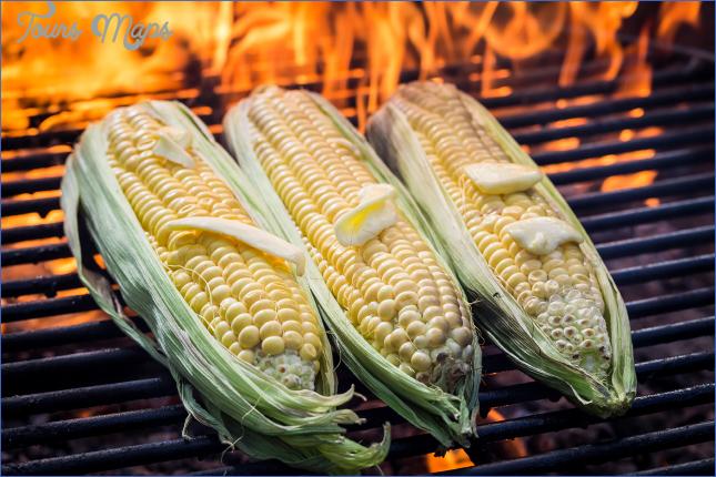 aumsville corn festival top usa festivals 3 Aumsville Corn Festival   Top USA Festivals