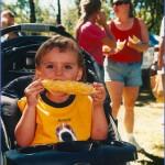 aumsville corn festival top usa festivals 5 150x150 Aumsville Corn Festival   Top USA Festivals