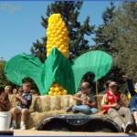 aumsville corn festival top usa festivals 8 150x150 Aumsville Corn Festival   Top USA Festivals