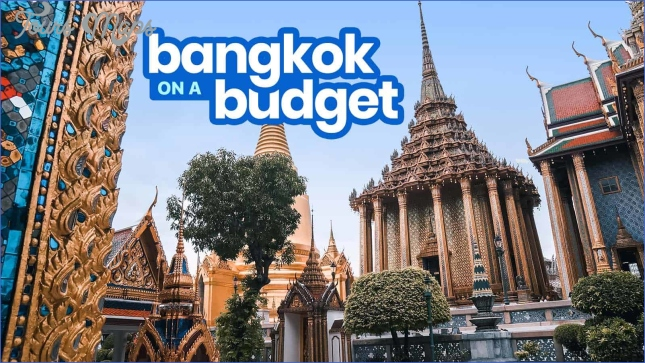 budget training in chiang mai and phuket 5 Budget Training in Chiang Mai and Phuket