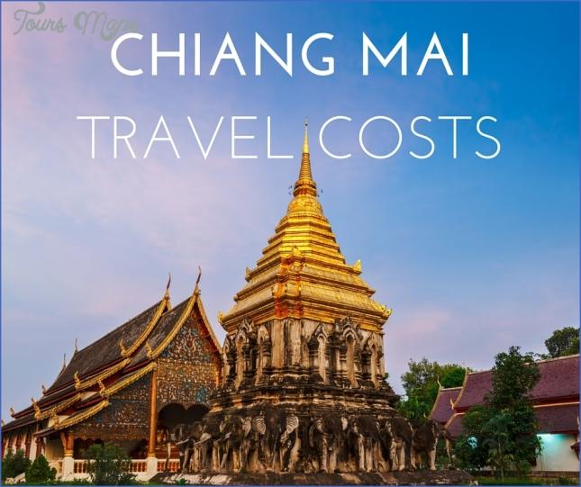 budget training in chiang mai and phuket 8 Budget Training in Chiang Mai and Phuket