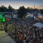 carlton crush harvest festival top usa festivals 3 150x150 Carlton Crush Harvest Festival   Top USA Festivals