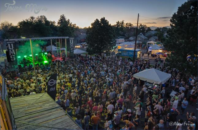 carlton crush harvest festival top usa festivals 3 Carlton Crush Harvest Festival   Top USA Festivals