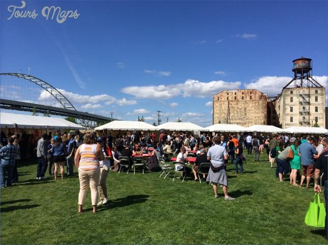 cider summit pdx best usa festivals 2 Cider Summit Pdx   Best USA Festivals