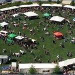 cider summit pdx best usa festivals 8 150x150 Cider Summit Pdx   Best USA Festivals
