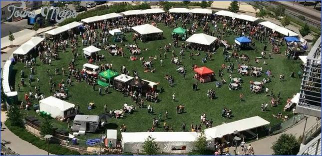cider summit pdx best usa festivals 8 Cider Summit Pdx   Best USA Festivals