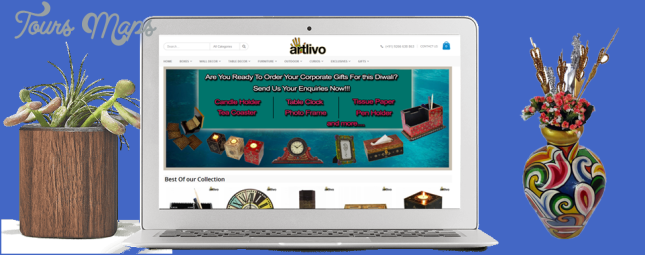 create and sell products online 0 Create And Sell Products Online