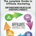 create and sell products online 1 150x150 Create And Sell Products Online