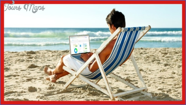 create and sell products online 2 Create And Sell Products Online