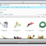 create and sell products online 3 150x150 Create And Sell Products Online