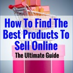 create and sell products online 4 150x150 Create And Sell Products Online