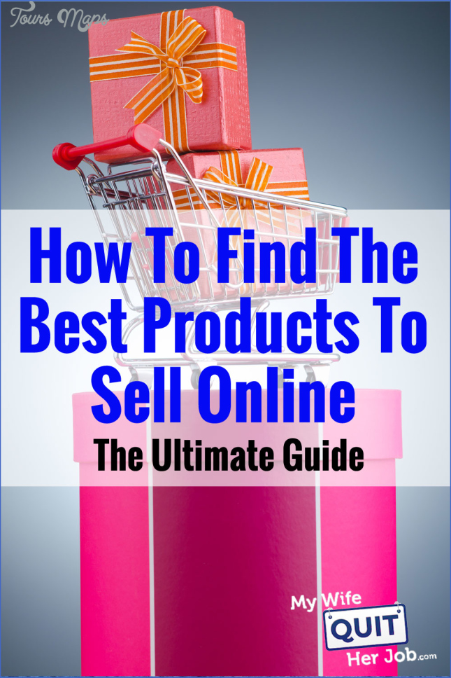create and sell products online 4 Create And Sell Products Online