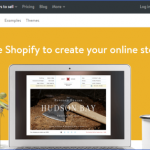 create and sell products online 5 150x150 Create And Sell Products Online