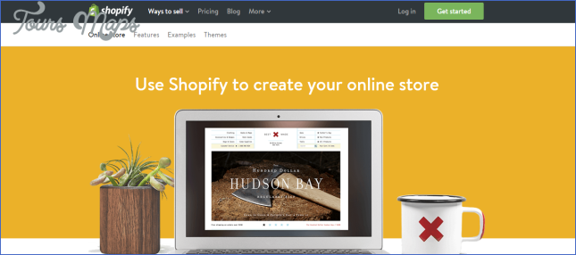 create and sell products online 5 Create And Sell Products Online