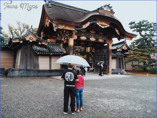 exploring kyoto 1 Exploring Kyoto