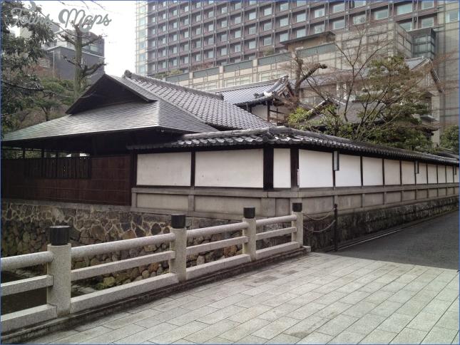 exploring kyoto 4 Exploring Kyoto