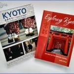 exploring kyoto 5 150x150 Exploring Kyoto