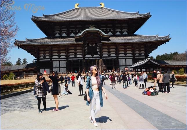 exploring kyoto 7 Exploring Kyoto