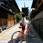 exploring kyoto 8 150x150 Exploring Kyoto