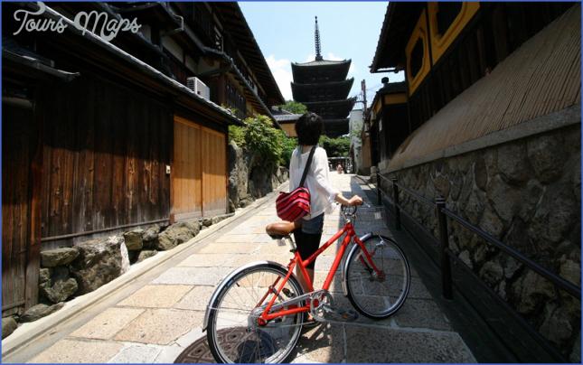 exploring kyoto 8 Exploring Kyoto