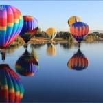 festival of balloons best usa festivals 3 150x150 Festival Of Balloons   Best USA Festivals