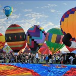 festival of balloons best usa festivals 4 150x150 Festival Of Balloons   Best USA Festivals