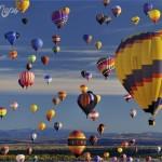 festival of balloons best usa festivals 5 150x150 Festival Of Balloons   Best USA Festivals