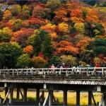 festivals of kyoto 0 150x150 Festivals Of Kyoto