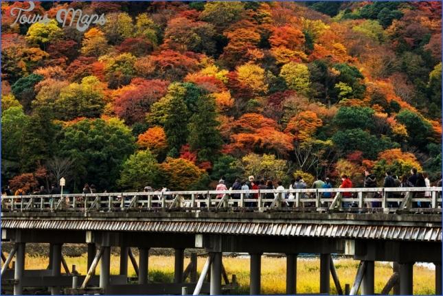 festivals of kyoto 0 Festivals Of Kyoto