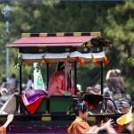 festivals of kyoto 2 150x150 Festivals Of Kyoto
