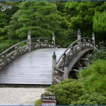 gardens of kyoto 9 150x150 Gardens Of Kyoto