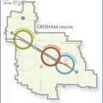 gresham arts festival best usa festivals 1 150x150 Gresham Arts Festival   Best USA Festivals