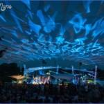 gresham arts festival best usa festivals 3 150x150 Gresham Arts Festival   Best USA Festivals